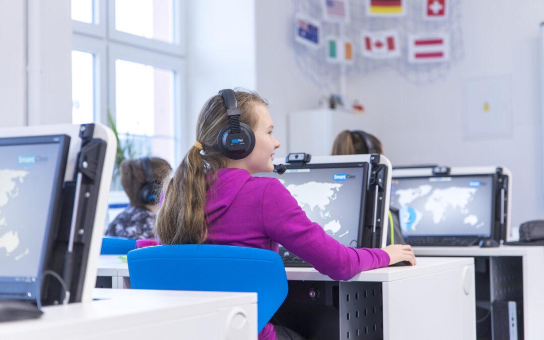 Provoz školy od 4. 1. 2021